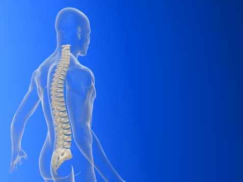 About Chiropractic Care
