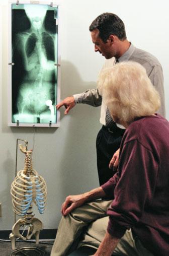 How-Chiropractic-Works