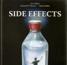 Side-Effects-Book-Cover
