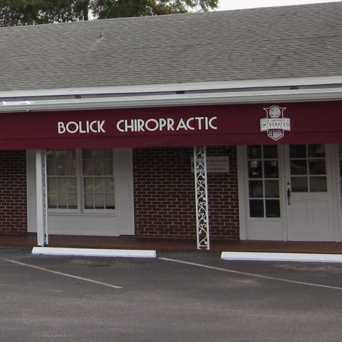 bolickclinic-building
