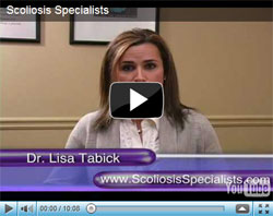 Scoliosis-Specialists-video