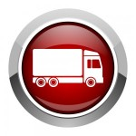 Truck-Icon-300x300
